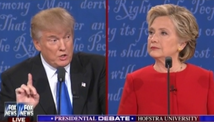 Trump_Clinton_Debate.png