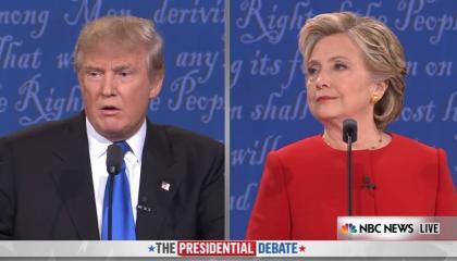 debatepic.jpg