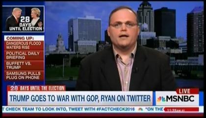 MSNBC_Live_-_11_29_00_AM.jpg