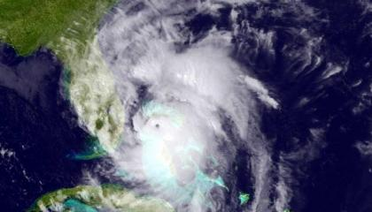 AP_16280782195701-hurricane-matthew-satellite-image-space.jpg