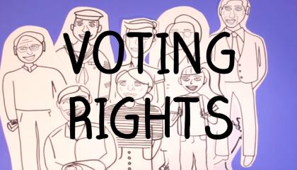 votingvideofb.png
