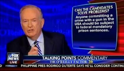 Oh_Bill_Oh_bill_Resize.jpg