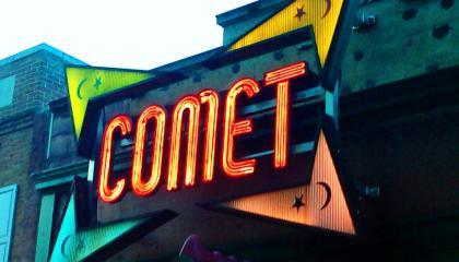 cometpingpong.jpg
