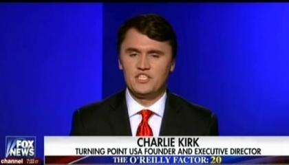 charlie-kirk.jpg