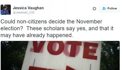 cis-voting.jpg