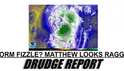 Drudge_Hurricane_Matthew_FB_Photo.jpg