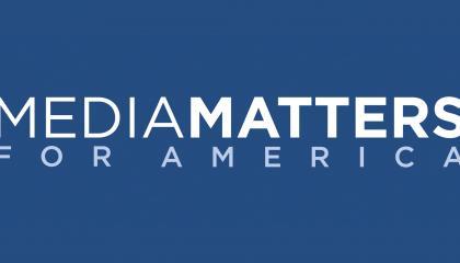 media-matters-fb.jpg