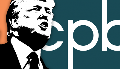 trump_cpb.png