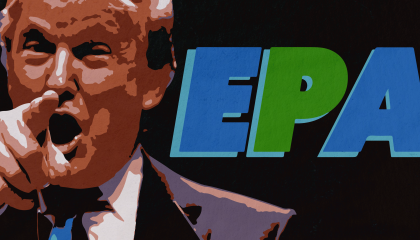 epa_trump_2.png