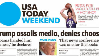 USAT_headlineFB.png