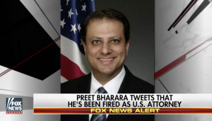 preet_bharara_fox_news_fb.png
