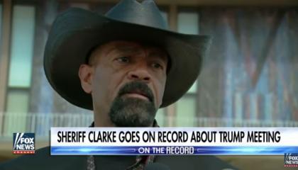 sheriffclarkefoxnews2.jpg