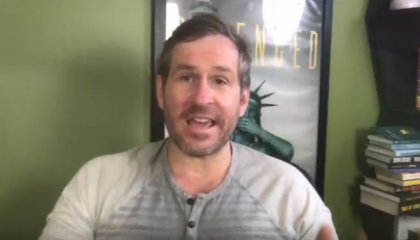 mike_cernovich.png