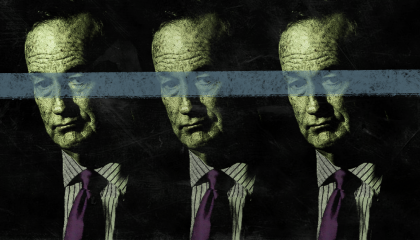 bill-oreilly_fired.png
