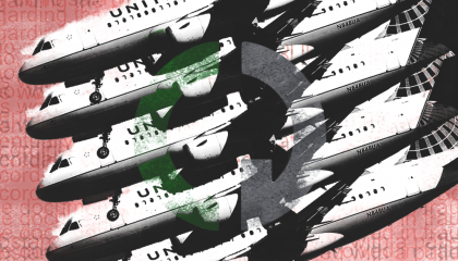 United-Passenger_Courier-Journal.png