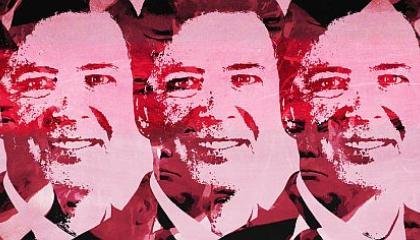 comey-trump-criminal.jpg