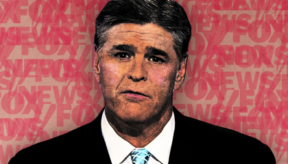 hannity_ads.png