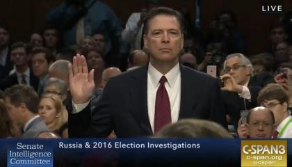 comey-swear-in.jpg