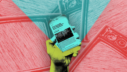 tv-newspaper-health-care-gop.png