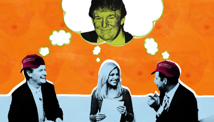 trump-fox-and-friends.png