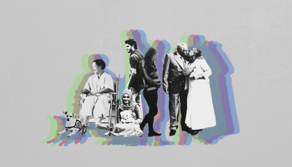 gop-health-care-tv-news.png