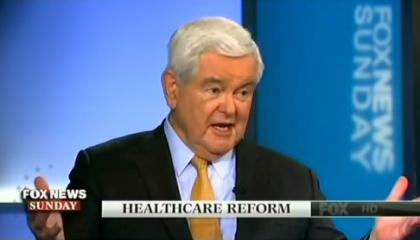 gingrich_fns.jpg