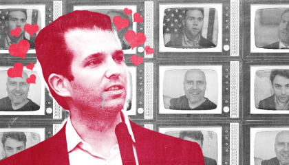 trump-jr-far-right.png