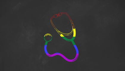 lgbtq-health-care.png