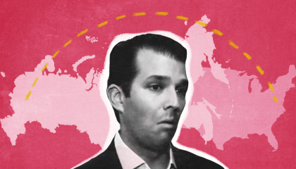 trump-jr-collusion-08.png