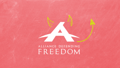 adf-devil-horns.png