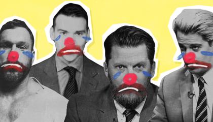 sad-clowns.png