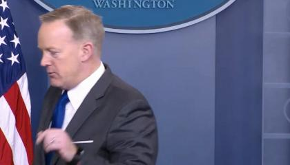 spicer-out.jpg