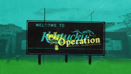 kentucky-operation-save-america.png