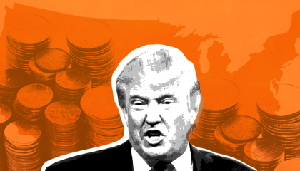 donald-trump-usa-econ-1.png