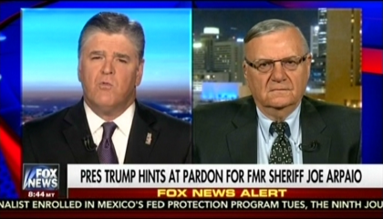 arpaio.png