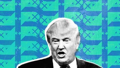 trump-nativist-lobby-trump-4.png