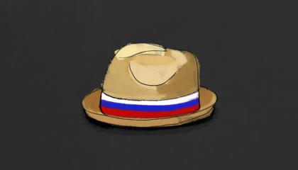 drudge-russia-fedora.png