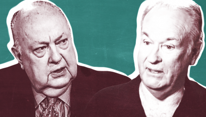 ailes-oreilly-fox-news.png