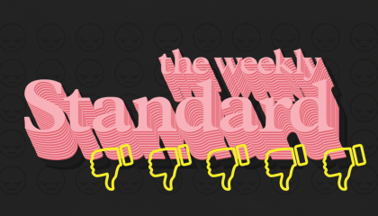 weekly-standard-thumbs-down-fb.png
