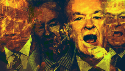 oreilly-liability-2.png