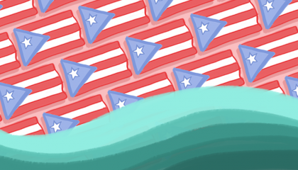 puerto-rico-coverage.png