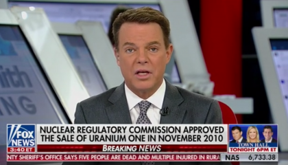 shep_smith_uranium_one_fb.png
