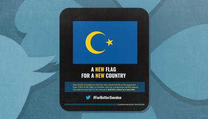 4chan-swedish-flag.png