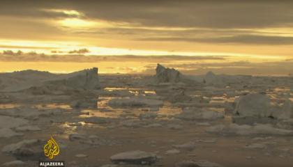 climate-ice-al-jazeera.jpg