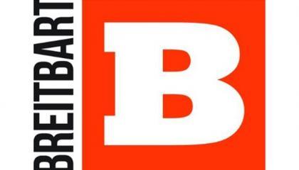 Breitbart-logo.jpg
