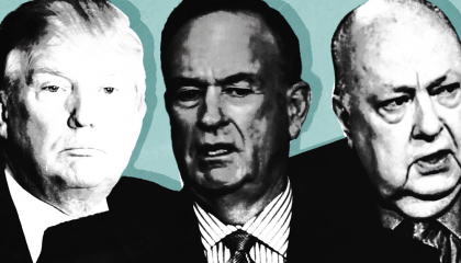 trump-oreilly-ailes.png