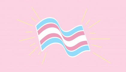 trans-flag-8.png