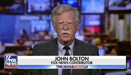 bolton_fox.png