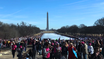 womensmarch2018.png