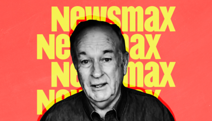 oreilly-newsmax.png